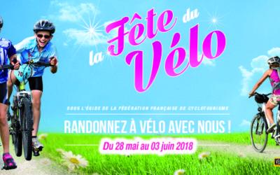 Rassemblement Familles et Féminines En Bresse 02 juin 2019