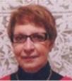 Marie-Christine Champy