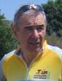 Jean-Noel DUCRET