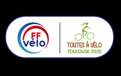 Toutes à Toulouses 2020 des Terrifortaines