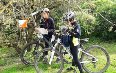 Critérium Régional Jeune Cyclo VTT édition 2021 – 25 et 26 juin à Selongey (21)