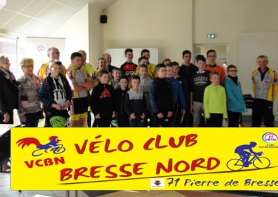 CDJC 2019 Pierre de Bresse