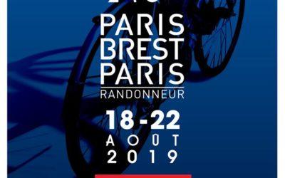 Paris Brest Paris réussi pour 6 Haut-Saônois