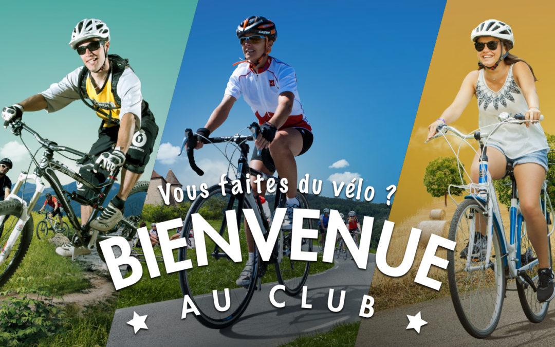 2 nouveaux clubs en Haute-Saône