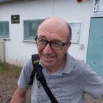 GAGNARD Philippe